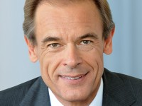 Bosch Group reports marginal increase in sales