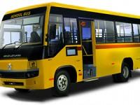 Atlas F24 emerges as Partner, MiTR from ALL-Nissan JV