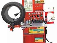 JM Tyre Marc to focus on tyre care products