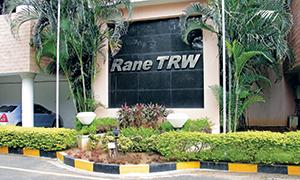 Rane_TRW_1