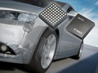 The SMI7xy sensor platform is designed specifically for use in active and passive safety systems and in driver assistance systems.