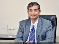 Srinivasan Dwarakanath, CEO, Airbus India