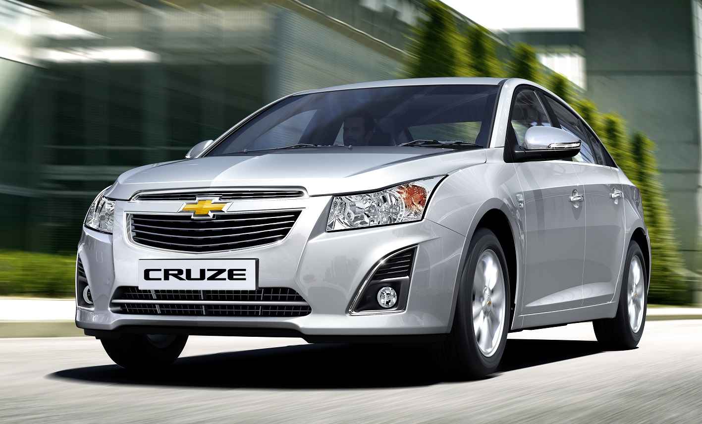 chevy cruze 2014 silver images galleries with a bite. Black Bedroom Furniture Sets. Home Design Ideas