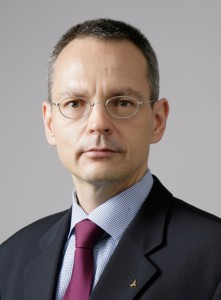 Kai-Uwe Seidenfuss