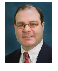 Visteon names Peter Ziparo Vice President and General Counsel