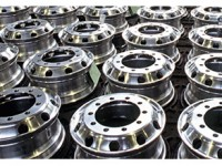 Alcoa – going strong in light-weighting