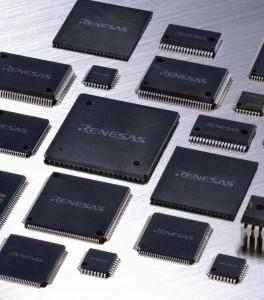 Renesas Electronics establishes its subsidiary in India
