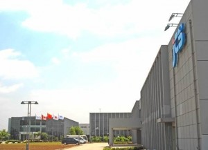Halla Visteon Climate Control signs agreement to acquire majority stake in China JV