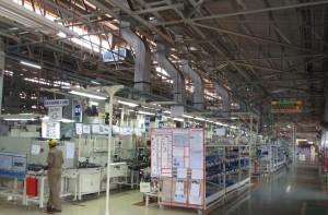 TKAP-Shopfloor-using-natural-light-and-lights-based-on-solar-energy