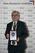 csm_PSA_Award_5_01_0ab64c422e