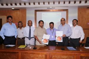 Danfoss, VIT sign Co-Operation agreement to set up Advanced Drives Laboratory