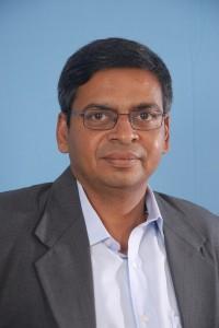 Karthik Sankaran