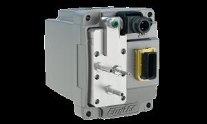 Emitec AdBluedosing pump for air-assist injectors