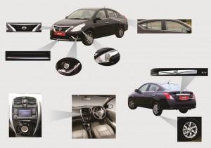 CAR - Copy - Copy -2