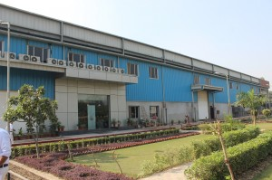 Ghaziabad Precision Products to focus on offering solutions for valve train components