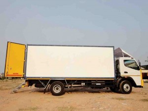 2___NSR Dry Composite Container copy
