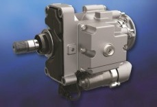 BorgWarner provides its front cross differential (FXD) technology for the new SEAT Leon CUPRA