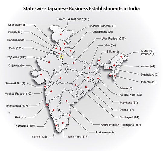 Business-in-India_B
