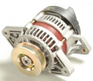 Internal Fan Alternator1