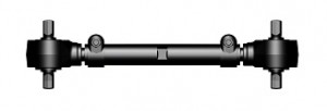 Varsha Torque rod