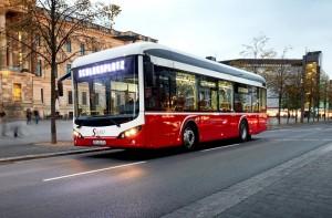 Bozankaya E-Bus_1