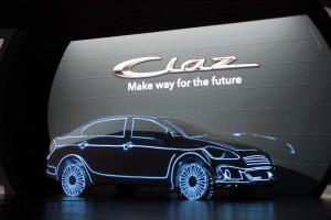 Maruti Suzuki launches Ciaz Smart Hybrid