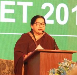 TN CM in GIM 2015