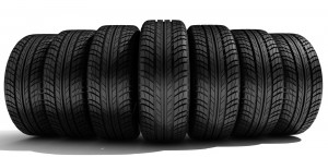 Tyre industry foresees lot of challenges in spite of raw material costs remain favourable
