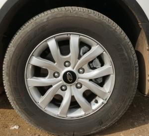 mahindra-xuv500-facelift-19
