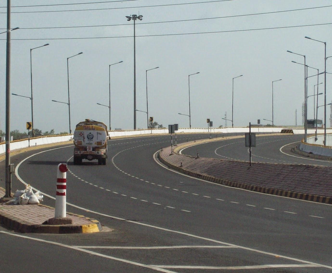 elite freight gurgaon