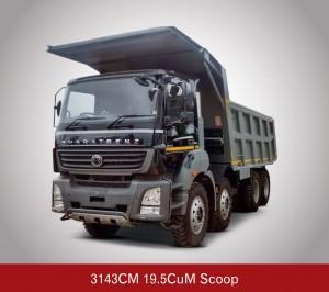 Tipper Leflet Trucks-10