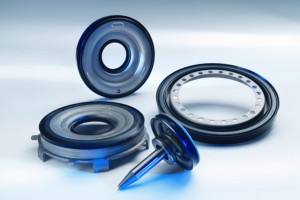 Federal-Mogul introduces Unipiston clutch technology