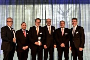 ZF_Supplier_Award