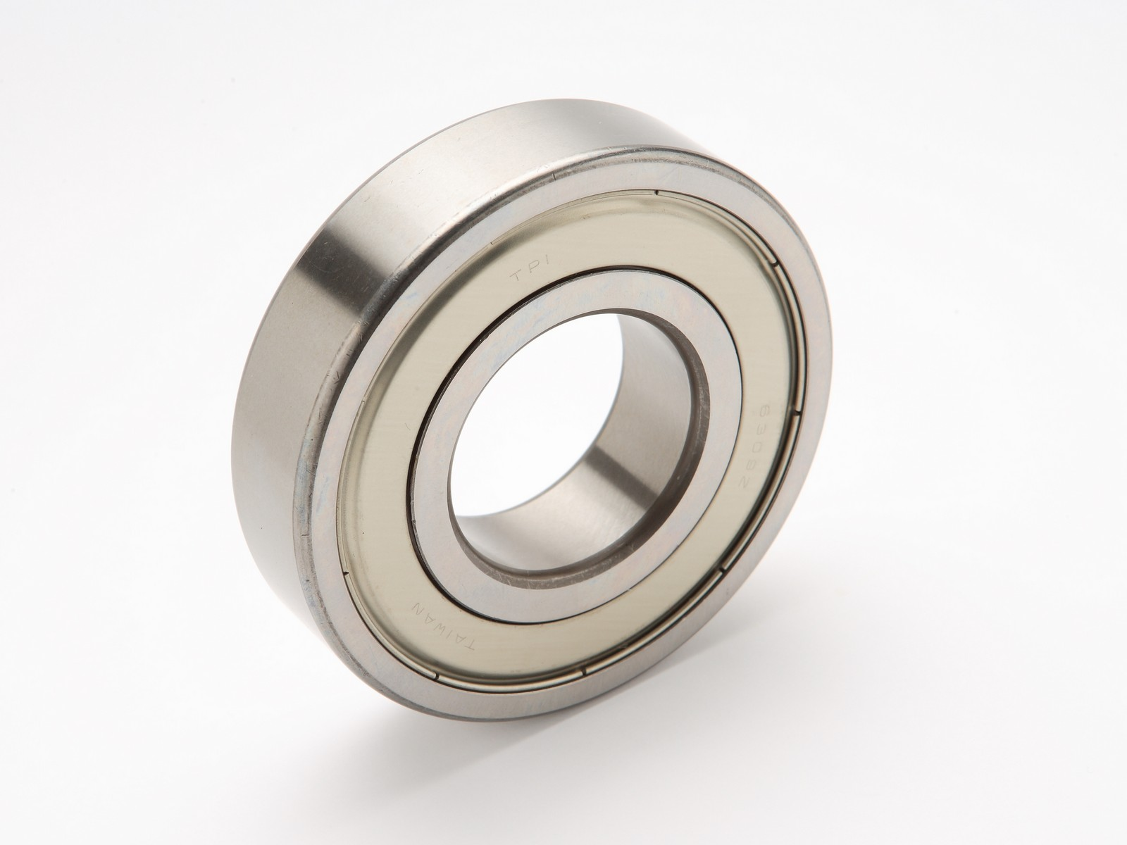 Image Result For Automotive Suppliesa