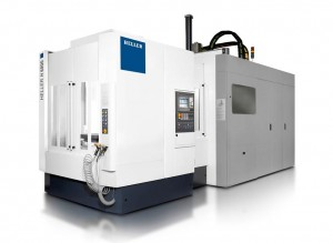 Heller-used-machines-H-6000