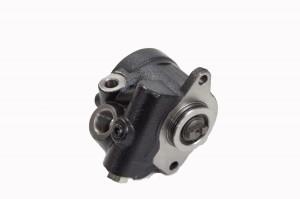Hydraulic Power Steering Pump_1
