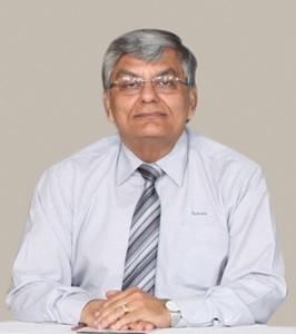 Pawan Sabharwal, Director, Marketing, Subros