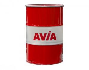Avilub Metacon is a high-speed grinding fluid