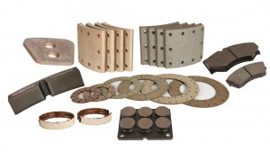 Rane Brake Lining reports healthy growth of 16% in first quarter