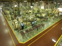 Comstar manufactures wide range of starter motor