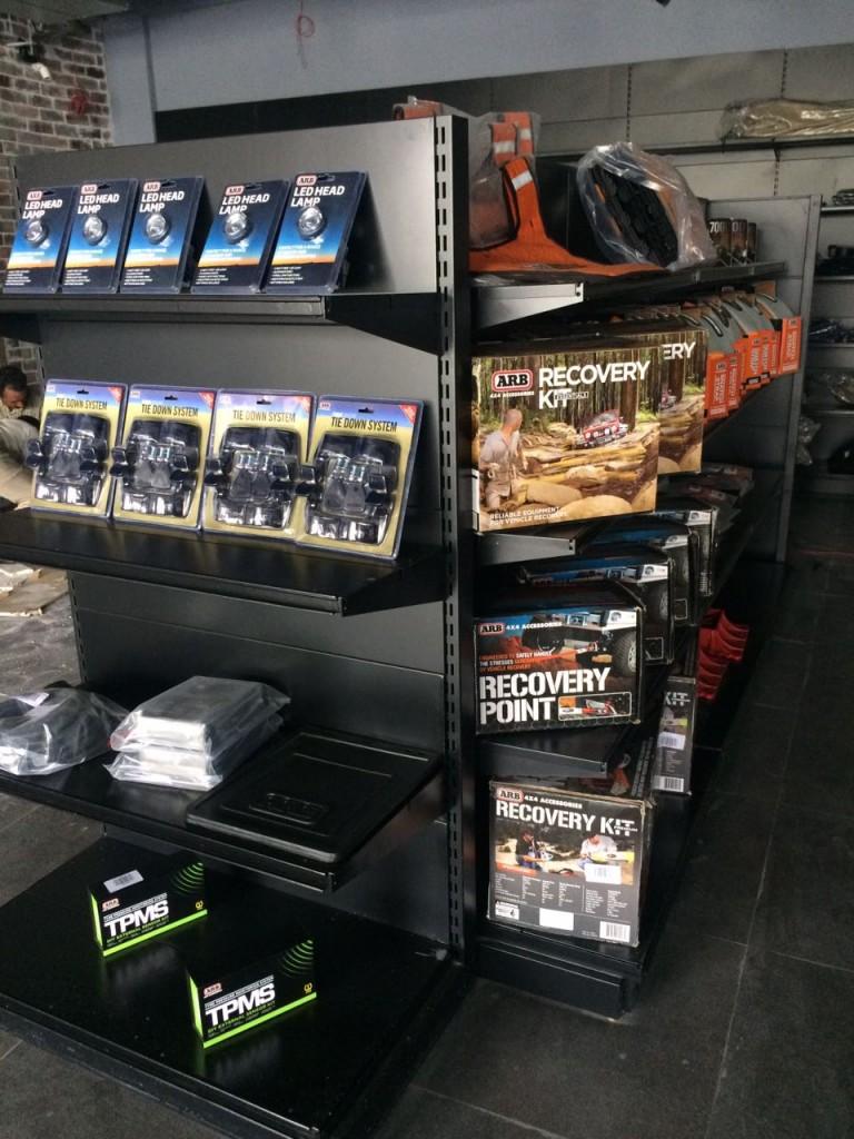 Store Image_Inside