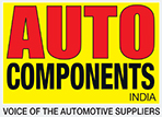 Auto Components India
