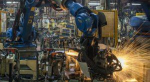 JBM Auto net profit rises 25.38%