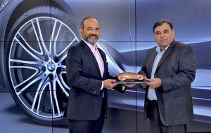 BMW India announces new dealer partner in Bengaluru