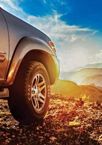 CEAT tyres for safer, smarter, and better future