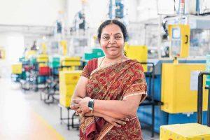 Suba Plastics to invest on new facility