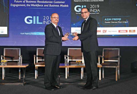 GIL India 2019 Summit