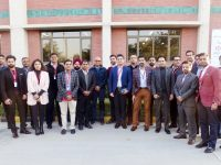 Padmini VNA hosts ACMA – Young Business Leaders Forum