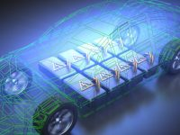 ACI Initiative | SiC Will Make Cars More Efficient and Go Farther