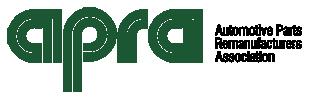 Automechanika associates with APRA